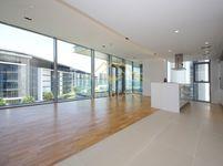 2 Bedroom Apartment in Apartment Building 6-photo @index