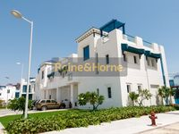 4 Bedroom Villa in Palma Residences-photo @index