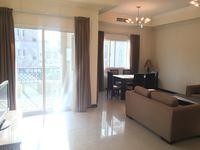 3 Bedroom Apartment in Al Rayyan-photo @index