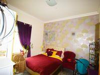 4 Bedroom Apartment in Al Hallawi-photo @index