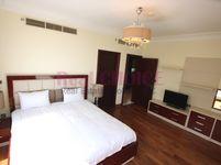3 Bedroom Apartment in Grandeur Mughal Residence-photo @index