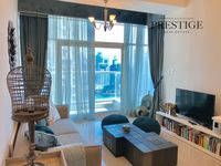 1 Bedroom Apartment in Continental Tower-photo @index