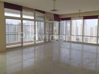 3 Bedroom Apartment in Madina-photo @index