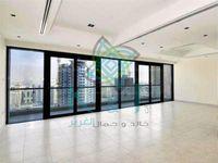 3 Bedroom Apartment in Al Badaa Street-photo @index