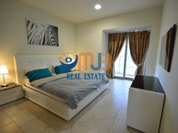 1 Bedroom Apartment in Princess-photo @index