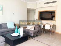 2 Bedroom Apartment in Al Das-photo @index
