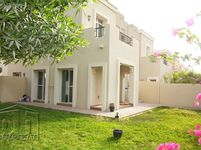 2 Bedroom Villa in Al Reem 2-photo @index