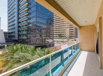 3 Bedroom Apartment in Vida Residences Dubai Marina