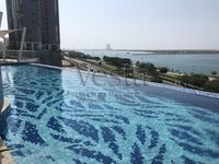 3 Bedroom Apartment in Corniche Area-photo @index