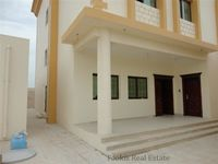 8 Bedroom Villa in Al Wakair-photo @index