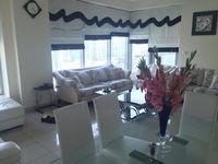2 Bedroom Apartment in Sanibel Tower-photo @index