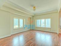 3 Bedroom Apartment in Al Anbar-photo @index
