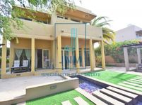 3 Bedroom Villa in Saheel 3-photo @index