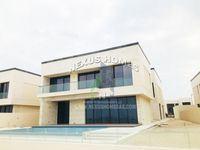 7 Bedroom Villa in Hidd Al Saadiyat-photo @index