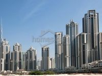 1 Bedroom Apartment in Executive-photo @index