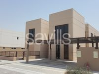 Commercial Villa Commercial in Al Zahia-photo @index