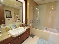 1 Bedroom Apartment in Al Reef Island-photo @index
