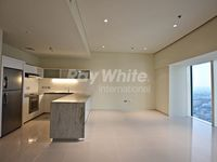 1 Bedroom Apartment in Park Place Tower-photo @index