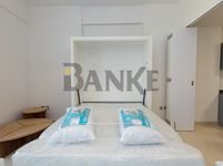 1 Bedroom Apartment in Candace Aster-photo @index