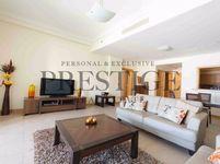1 Bedroom Apartment in Al Nabat-photo @index