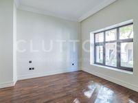 3 Bedroom Villa in Al Attareen-photo @index