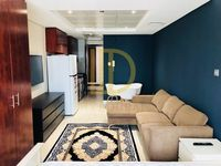 Studio Apartment in Lake View-photo @index