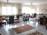 3 Bedroom Apartment in Al-Rabia-photo @index