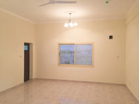 3 Bedroom Apartment in Al Riffa-photo @index