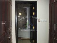 8 Bedroom Villa in Mushrif Mall Area-photo @index