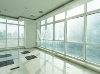 Office Commercial in Grosvenor-photo @index