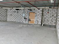 Office Commercial in Smart Heights-photo @index