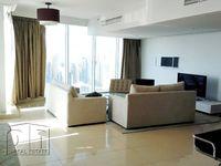 3 Bedroom Apartment in Laguna-photo @index