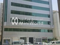 Commercial in Mohamed Bin Zayed City-photo @index