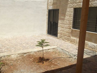 3 Bedroom Apartment in Al-Rawnaq-photo @index