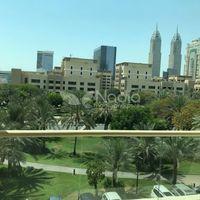 1 Bedroom Apartment in Al Dhafra 1-photo @index