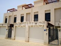 5 Bedroom Villa in Madinat al Ilam-photo @index