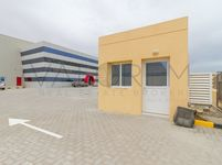 Warehouse Commercial in Dubai Industrial City-photo @index