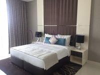 2 Bedroom Apartment in Bays Edge-photo @index