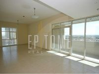 2 Bedroom Apartment in Olympic Park 4-photo @index