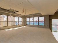 3 Bedroom Apartment in Murjan 6-photo @index