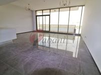 3 Bedroom Apartment in Avenue Residence 2