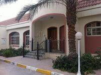 3 Bedroom Villa in Al Thumama-photo @index