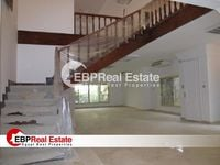 7 Bedroom Apartment in Degla-photo @index