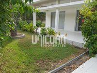 3 Bedroom Villa in Budaya-photo @index