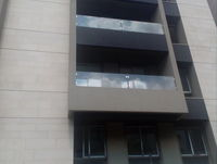 1 Bedroom Apartment in Zikrit-photo @index