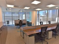Office Commercial in Emirates Financial South-photo @index
