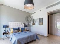 2 Bedroom Apartment in Hartland Garden Apartments-photo @index