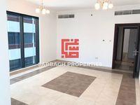 1 Bedroom Apartment in Al Istiqlal Street-photo @index