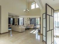 4 Bedroom Villa in Garden Hall- Islamic-photo @index