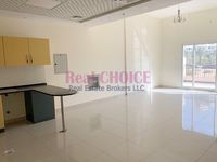 1 Bedroom Apartment in Park View Residence-photo @index